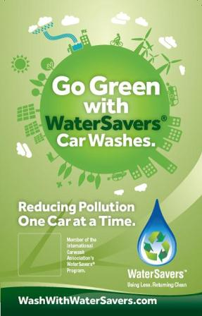 ... International Carwash Associationu0027s Watersavers program. We conserve water by using a reclaim system that recycles treated water for future wash cycles.  sc 1 th 281 & 864) 288-9500 - Home